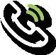 Order resume online zaatar w zeit dubai
